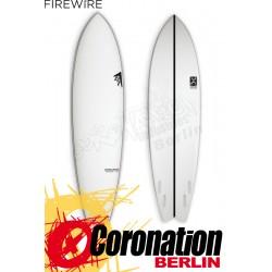 Firewire SEASIDE & BEYOND Surfboard