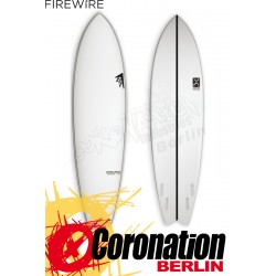 Firewire SEASIDE & BEYOND Surfboard