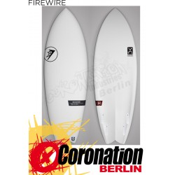 Firewire SEASIDE Surfboard