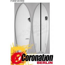 Firewire GO FISH Surfboard