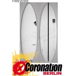 Firewire MIDAS Surfboard