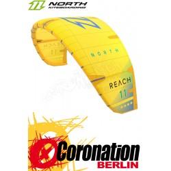 North REACH 2020 Kite