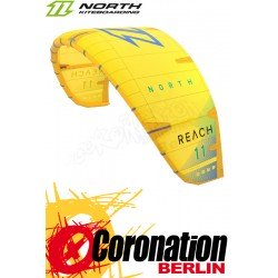 North REACH 2020 Kite