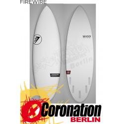 Firewire DOMINATOR Surfboard