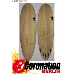Firewire GREEDY BEAVER Surfboard