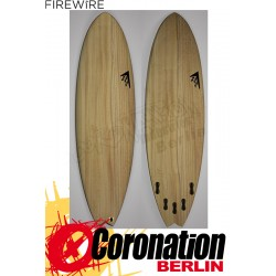 Firewire ADDVANCE Surfboard