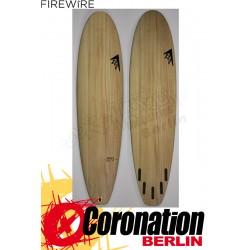 Firewire VACAY Surfboard