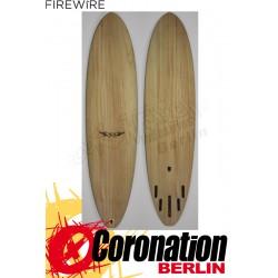Firewire SEAXE Surfboard