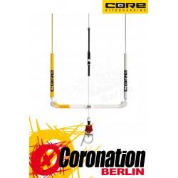 Core SENSOR 3+ Kite Bar
