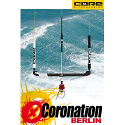 Core SENSOR 3 PRO FOIL Kite Bar