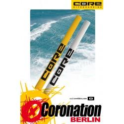 Core SENSOR 3 FLOATER