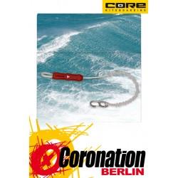Core SENSOR 3 SHORT LEASH