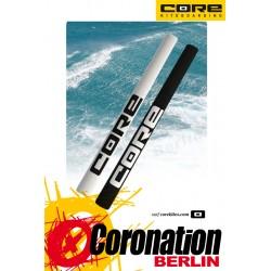 Core SENSOR 3 PRO FLOATER