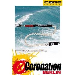Core SENSOR 3 PRO LEASH