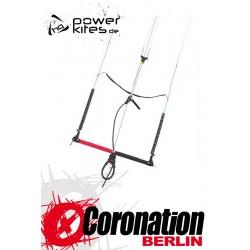 HQ Ignition De-Power Control barre 55cm