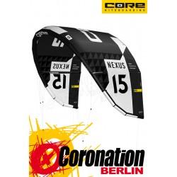 Core NEXUS 2 LW Kite