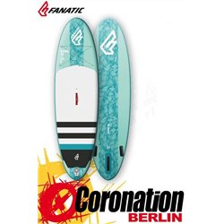 Fanatic DIAMOND AIR 2019 SUP Board 9.8