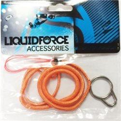 Liquid Force pièce détachée Pulleys 2stk