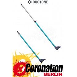 Duotone FOIL BOOM 2020