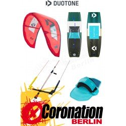 Duotone KITE SET 2020