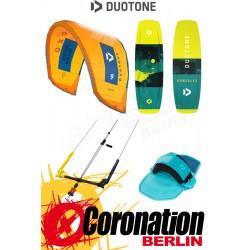Duotone KITE SET 2020 Mono/Gonzales