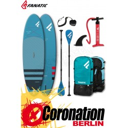 Fanatic FLY AIR / PURE SUP PACKAGE 2020