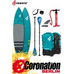 Fanatic RAY AIR PREMIUM / PURE SUP PACKAGE 2020