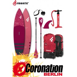 Fanatic DIAMOND AIR TOURING SUP PACKAGE 2020
