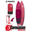 Fanatic DIAMOND AIR TOURING 2020/21 SUP Board 11'6