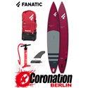 Fanatic FALCON AIR PREMIUM 2020 SUP Board 12'6