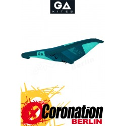 Gaastra GA-WING POISON