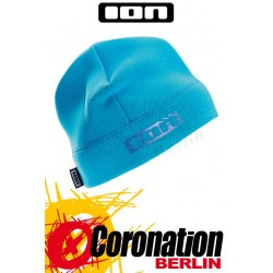 ION Beanie Neo Grace Blue