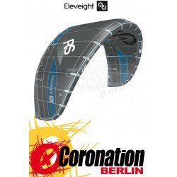 Eleveight RS 2021 Kite
