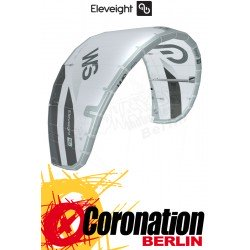 Eleveight WS 2021 Kite