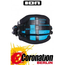 ION Hummer Waist Harness Trapez Blue
