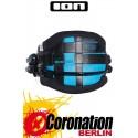 ION Hummer 2014 Waist Harness Trapez Blue