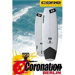 CORE 720 (Seven-Twenty) Waveboard