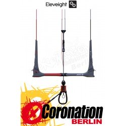 Eleveight VARY BAR V3 2021 Kite Bar