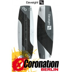Eleveight PROCESS C+ V1 2021 Kiteboard (complete)