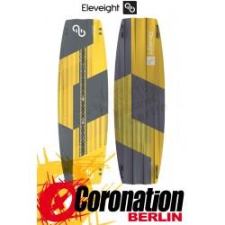 Eleveight COMMANDER V2 2021 Kiteboard