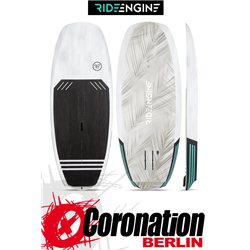 Ride Engine 2020 Moon Buddy SUP-WING Foilboard