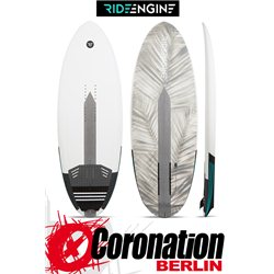 Ride Engine 2020 Dad SURF Foilboard