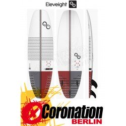 Eleveight ESCAPE PRO V3 2021 Kiteboard