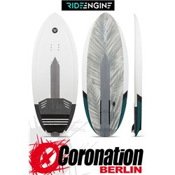 Ride Engine 2020 Escape Pod SURF Foilboard