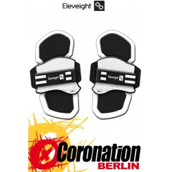 Eleveight FREEGO Footstraps