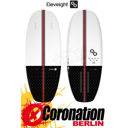 Eleveight CARVAIR PRO 2021 Foilboard