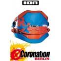 ION Vertex Waist Harness Sky Signature Kite harnais ceinture