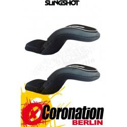 Slingshot HALF STRAPS 2.0 Foil Straps