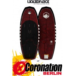 Liquid Force GALAXY 2020 4'8'' Foil Board