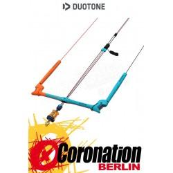 Duotone Trust Bar 2019